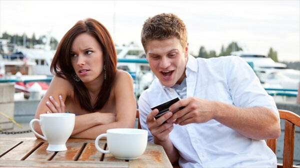 smartfon-netiketa